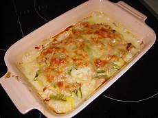 kartoffel spargel auflauf spargel kartoffel auflauf wargele chefkoch de