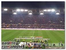 pastore illuminazione roma lazio roma un blackout all olimpico causa la sospensione