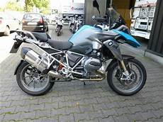 wilbers shocks for bmw r1200gs watercooled stock height or