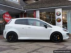 used 2013 abarth punto evo abarth supersport for sale in