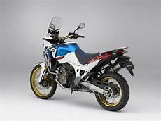 Honda Africa 2018 - look 2018 honda africa adventure sports