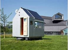 5 Creative and Cheap Ideas for Small House Designs