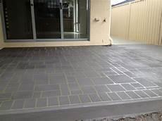 cemento autolivellante per pavimenti prezzi pavimenti in cemento colorato tr62 187 regardsdefemmes