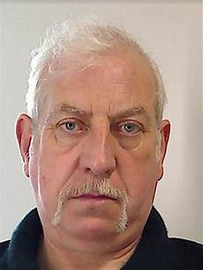 gardai appeal for s help gardai appeal for help in tracing whereabouts of missing
