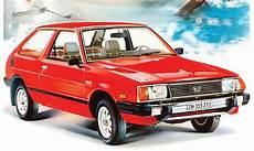 free car repair manuals 1989 subaru leone on board diagnostic system 1989 leone 1800 repair manual rar 8 1 mb
