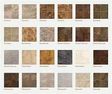 Linoleum Flooring Colors by Linoleum Patterns Vinyl Flooring Subject To Stock