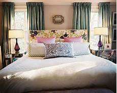 Aquamarine Bedroom Ideas by Decadent Toned Bedrooms For A Glamorous Interior