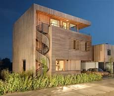 maison design bois id 233 es de maison en bois desing gallerie photos