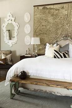 the most popular paint colors for bedrooms better home and garden white bedroom decor