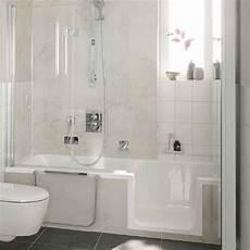 Badewanne Mit Duschbereich - exklusivit 228 t f 252 r ihre individuelle wohlf 252 hl oase