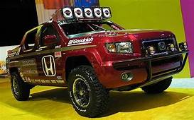 8 Best Vehicles Ive Owned Images On Pinterest  Vehicle