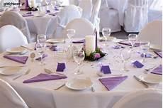 il banchetto nuziale particolare dei tavoli per il banchetto nuziale