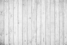 Laeacco Gray Wooden Planks Wood Texture Photography