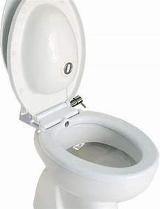 bagno bidet incorporato trasforma il wc in un bidet intimigen