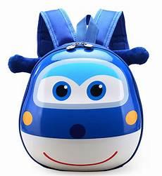 12 quot 3d wings dizzy jett backpack school bag kid best