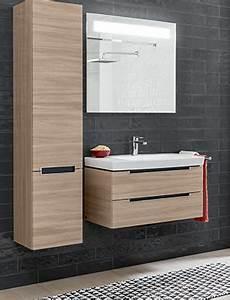 Badmöbel Villeroy Boch - bathroom furniture brand quality from villeroy boch
