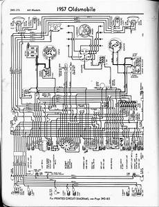57 Brake L Switch Wiring Need Help