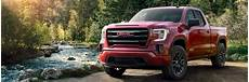 2019 gmc elevation edition introducing the 2019 gmc elevation gmc