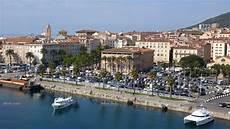 cing corse porto vecchio discover the regions corsica ajaccio go to corsica