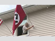 flag flying days calendar 2020