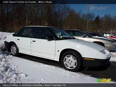 all car manuals free 1992 saturn s series free book repair manuals white 1992 saturn s series sl1 sedan beige interior gtcarlot com vehicle archive 45103773