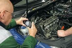 motoreninstandsetzung nach motorschaden den motor