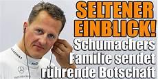 Michael Schumacher Aktuell Diese Schumi Schlagzeilen