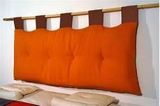 testiera futon futon headboard japan fourniture cinius