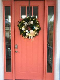 sherwin williams coral reef in 2019 coral front doors front door colors coral paint colors