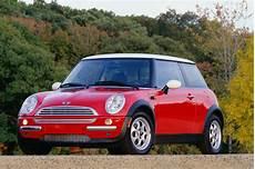 free car manuals to download 2002 mini mini transmission control 2002 06 mini cooper consumer guide auto
