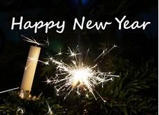 silvester happy new year lizenzfreie fotos bilder