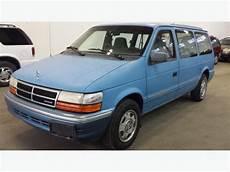 all car manuals free 1992 dodge grand caravan lane departure warning 1992 dodge grand caravan richmond vancouver
