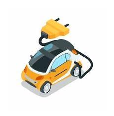 installation prise electrique pour voiture borne de recharge voiture electrique prix consommation