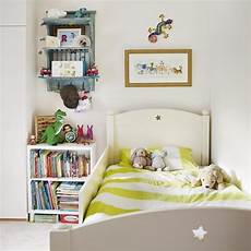 Small Toddler Bedroom Ideas by Small Children S Room Ideas Housetohome Co Uk