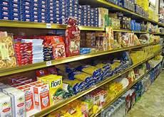 scaffali supermercato g diet