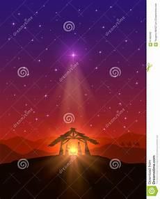 christmas star stock vector illustration of joseph magi