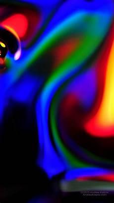 Iphone 6 Latar Belakang Abstrak Iphone 6 Wallpaper Yg
