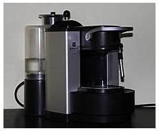 nespresso wikip 233 dia