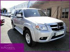 voiture occasion mazda bt 50 georgina