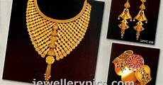 pc chandra jewellers wedding jewellery catalogue 1 latest jewellery designs