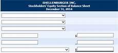 solved january 1 2014 shellenburger inc had the fol chegg com