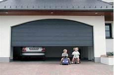 Garage Doors Roll Up by Roll Up Doors The Many Benefits Of Installing Roll Up