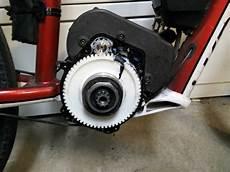 bosch classic motor bosch classic ebike plastic gear endless sphere