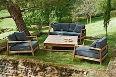 salon de jardin en bois pas cher salon de jardin bois pas cher acp37