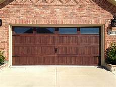 Chi Garage Doors 5217 by Residential Optional Features Ch Industries