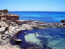 a formentera formentera pictures photo gallery of formentera high
