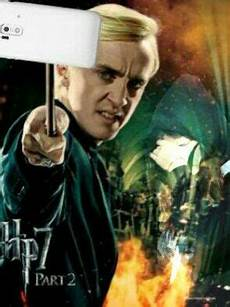 the who slithered in various harry potter x reader