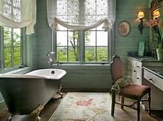 Bathroom Ideas Curtains by The Most Popular Ideas For Bathroom Curtains Diy