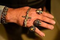 bijoux de johnny hallyday bijoux johnny hallyday bracelet