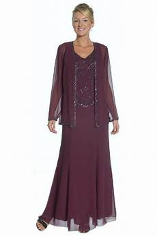 formal modest mother of the bride groom dress jacket chiffon plus size classic ebay